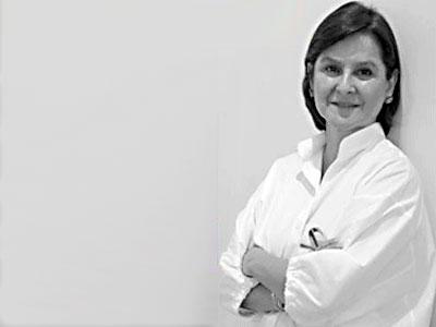 Judith Vinhães